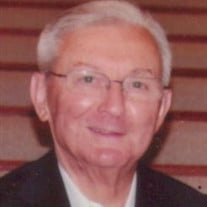 Douglas Wayne Dunnam