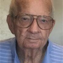 Edwin E. Weidman, Jr.