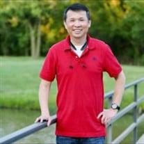 Anh Kim Hong Nguyen