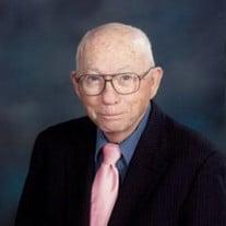 Robert Hiram Schmidt