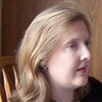 Catrina Turner Whitmire