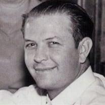 Russell Lowell Reid