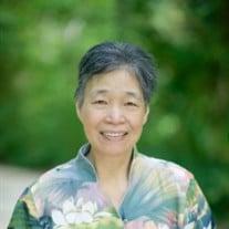 Terry Teh-Su Lin
