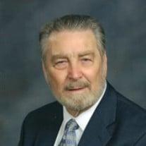 Billy Gene McNeese