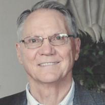 Edwin C. Millsap