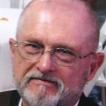 Douglas Odell Lunday