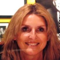 Cynthia Anna Nelson