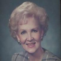 Jeannine L. Doyle