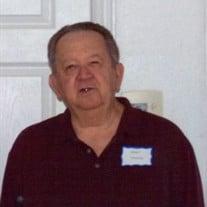 Robert Lee Hewgley, Jr.