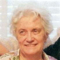 JoAnn Bowman Dedmon