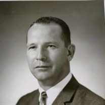 Franklin Lindberg Crowder Jr.