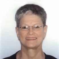 Rose M O'Neal