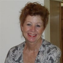 Annalee Diane Bernard