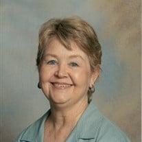Francille Wright Hooten