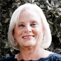 Dianne Loeb Randolph