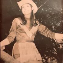 Bonnie Boyd Chapman
