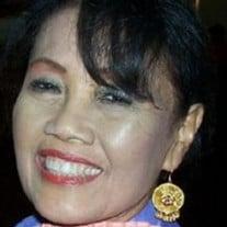 Sangob Siriwatana French