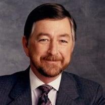 Eddie W. Williams
