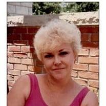 Linda Claudette Klepchick