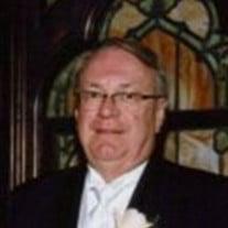 William Presley