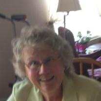 Karen Lynnette Biewer