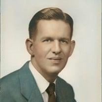 Robert L.  Woolfolk