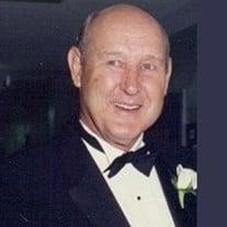 Harold John Pitts, D.D.S.,