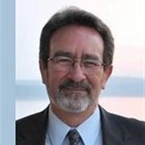 Roberto Alejandro del Rio