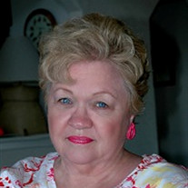 Eugenia Long
