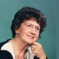 Eileen Pfleegor Kurtz