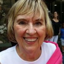 Joanne Hartke
