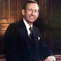 Lee H. Smith