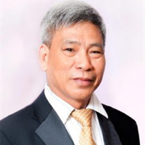 Hung Van Hoang