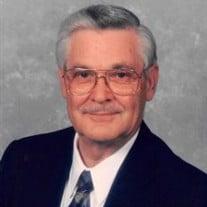 Howard Hern