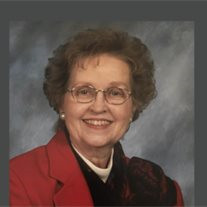 Julie Ann Abernathy