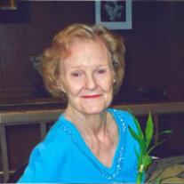 Lois Harrison Pearson