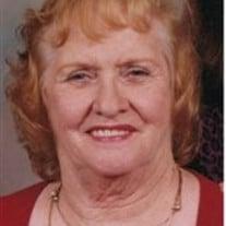 Shirley Jean DeFore