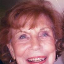 Annie Laura Murdock