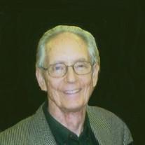 Jim Abshier Eitelman