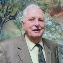 Richard Marcus Farstad