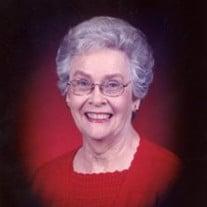Shirley Marie Uhrik