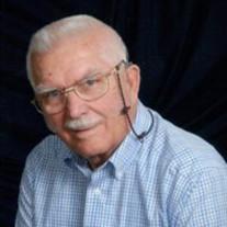 Joe O. Estes