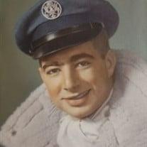 John Newton Peeples Sr.