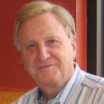 Jones Lawson Ridgeway