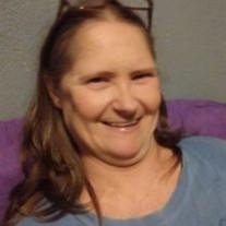 Kelle Christine Kitchell