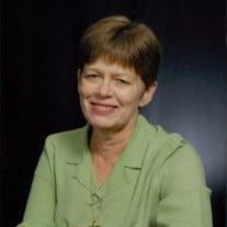 Lou Ann Campbell