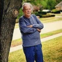 Billy Jim Ewing