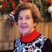 Patricia A Velten
