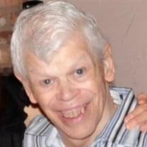 Glenn Eugene Carmack
