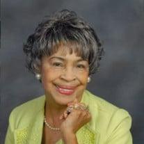 Barbara Hawkins